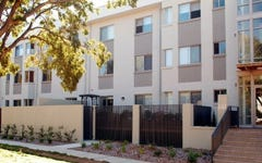 Apartment 54/14 National Circuit, Barton ACT