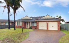 10 Legana Close, Fingal Bay NSW