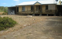 Lot 181 View Street, Baudin+Beach SA