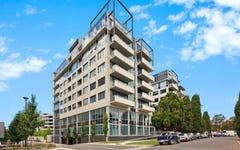 17/5 Sydney Avenue, Barton ACT