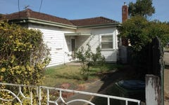 157 Sunshine road, Tottenham VIC