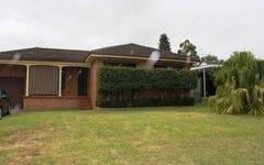 11 Chardonnay Street, Muswellbrook NSW