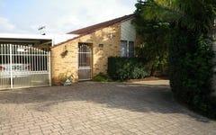 144 Hyatts Road, Plumpton NSW