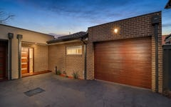 2/3 Decathlon Street, Bundoora VIC