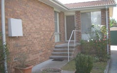 17 REVELL PLACE, Gordon ACT