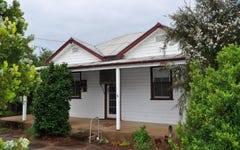 6 Wilbe, Eugowra NSW