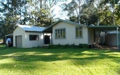 1395 Orara Way, Nana+Glen NSW