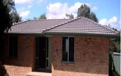 5 Jersey Place, Muswellbrook NSW