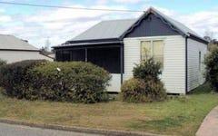 78 Harle Street, Abermain NSW