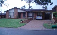 10 Kingfisher Avenue, Hinchinbrook NSW