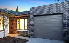 4/1 Olympic Street, Bundoora VIC