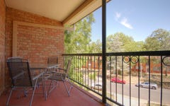 13/17-19 Oxley Street, Griffith ACT