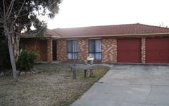 1/4 Bibby Place, Florey ACT