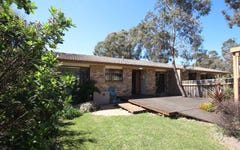 47 Biffin Street, Cook ACT