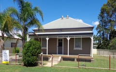 7A Hilda Street, Cessnock NSW