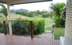 10 Janley Court, Wights+Mountain QLD