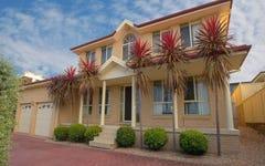 110 Bland Street, Kiama NSW
