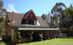 353B Shoreline Drive, North+Shore NSW