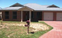 5 Bonnie Doona, Orange NSW