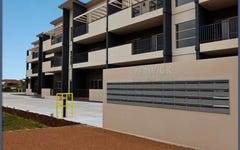 17/16 David Miller Crescent, Casey ACT