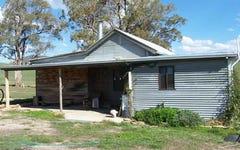 Sonny's Hut Mt Ikes Road, Tumbarumba NSW