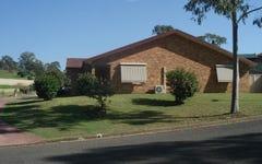 2/98 Lachlan Avenue, Singleton Heights NSW