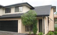 5/72 Dwyer Street, North Gosford NSW