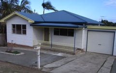 4 New Street, Kempsey NSW