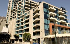 220/60 Siddeley Street, Docklands VIC