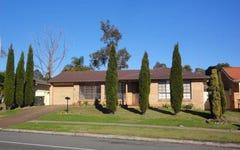 12 Schanck Drive, Metford NSW