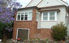 24 Park Street, Kogarah NSW