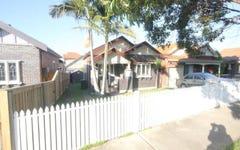 29 Rickard Street, Five Dock NSW
