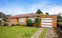 295 Rhinds Road, Wallington VIC