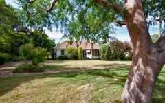 3 Austin Street, Griffith ACT