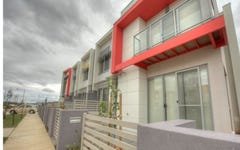 22 Errol Street, Crace ACT