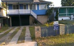 255 Macdonnell Road, Clontarf QLD