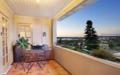 5/72 Bundarra Road, Bellevue Hill NSW