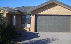10/12 Redwater Place, Amaroo ACT