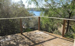 38A Kingfisher Crescent, Grays+Point NSW