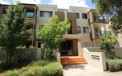 2/120 Athlon Drive, Greenway ACT