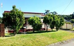 36 Woodford Street, Minmi NSW