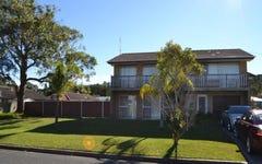 5 Court Street, Forster NSW