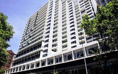521/81 Macleay Street, Potts+Point NSW
