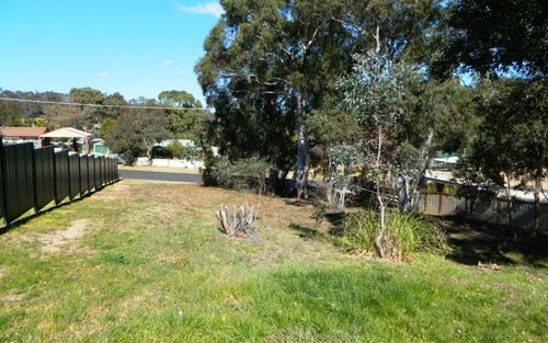Lot , 17 Coomber Street, Rylstone NSW 2849
