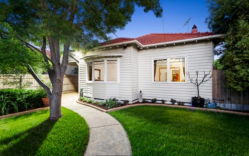 38 Henry St, Oakleigh VIC 3166