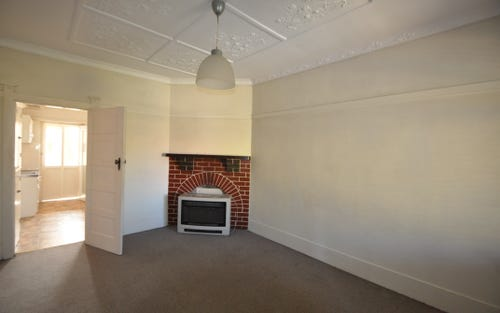 79 Mundy Street, Goulburn NSW