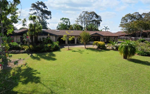 83 Hillcrest Av, South Nowra NSW 2541