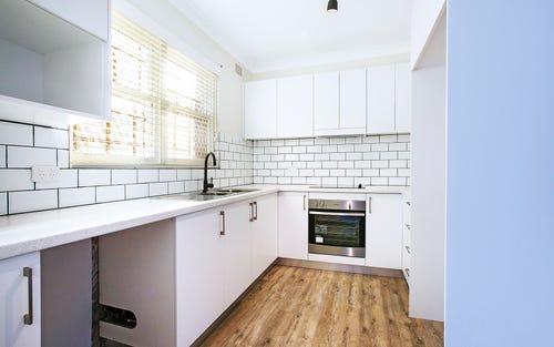 3/20 Orpington Street, Ashfield NSW