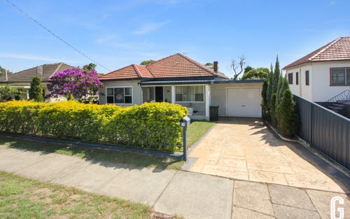 74 Newcastle Road, Wallsend NSW