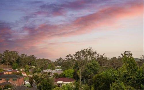11 Stewart Brougham Close, Lisarow NSW
